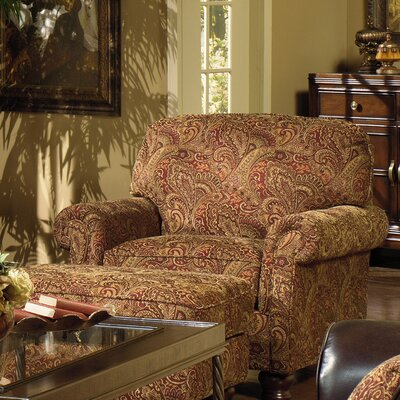 Jackson Furniture Accent Chair Decoration News