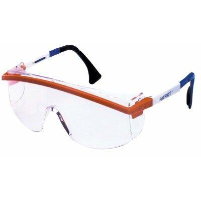 Uvex by Sperian Astrospec 3000� Eyewear - uvex astrospec 3000 safety spectacle black frame at Sears.com