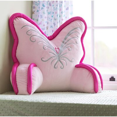 Goes Childrens Lounge Bed Rest Pillow
