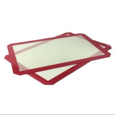 Non-Stick Heat Resistant Silicone Baking Mat KO-115