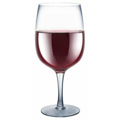 Giant 25 oz. Wine Glass KO-102