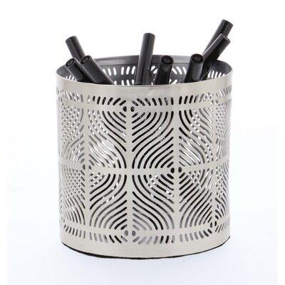 Silva Classy Pencil Cup OREL1712 38673323