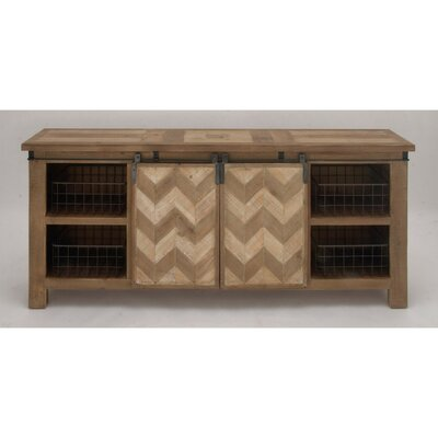 Newfield Console Table