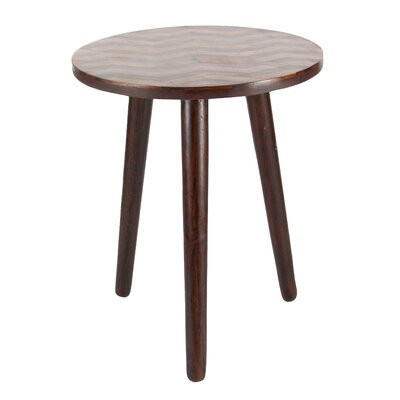 Kacey End Table
