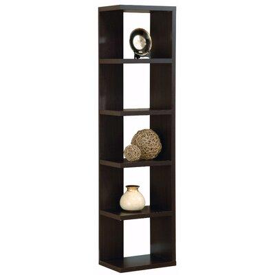 Sorrentino Simple And Stylish Corner Display Stand