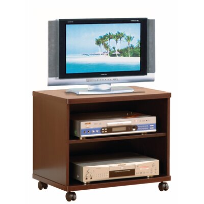 Chavers 23.5 TV Stand