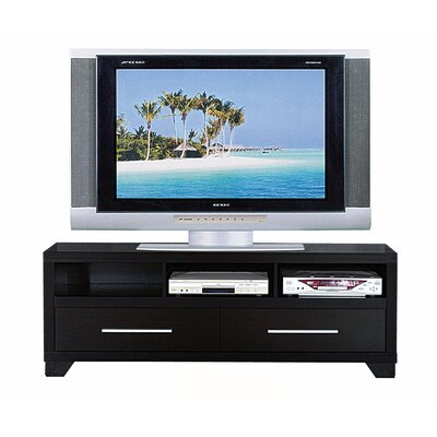 Donahoe 60 TV Stand