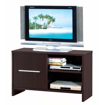 Cherwell Compact 40.25 TV Stand