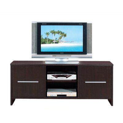 Cherwell Sleek and Wide 59 TV Stand