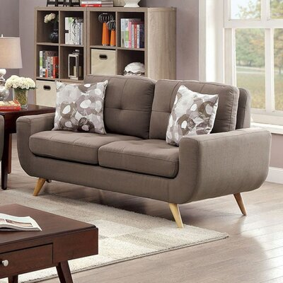 Wasson Loveseat