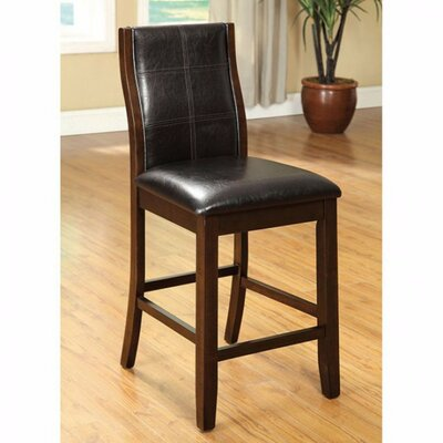 Ritchey Solid Wood Dining Chair