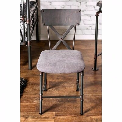 Revere Dining Chair