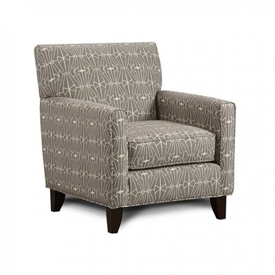 Risner Modern Armchair