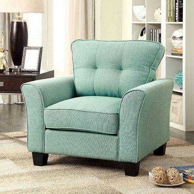 Robison Armchair