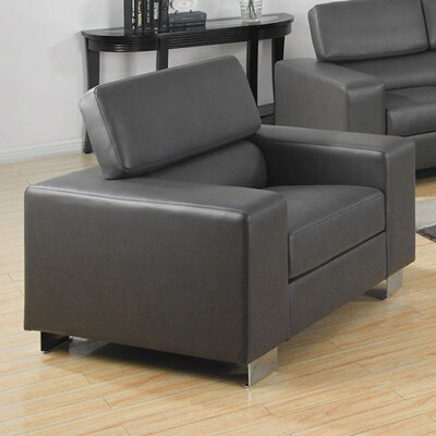 Mena House Contemporary Armchair