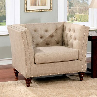 Carlock Contemporary Side Chair