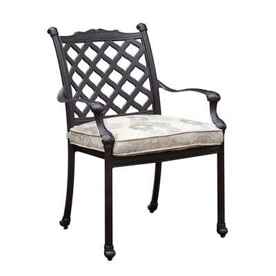 Brandei Dining Chair