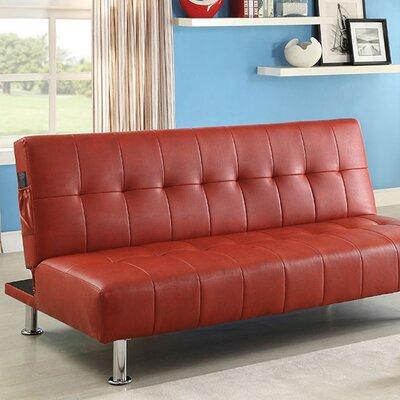 Capetillo Convertible Sofa