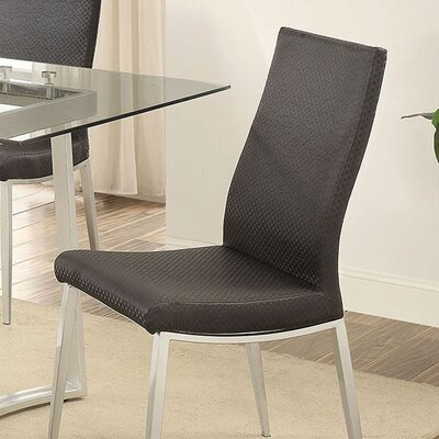 Mirabella Metal Dining Chair