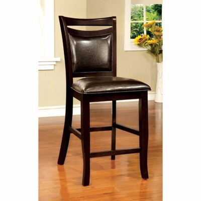 Keenley Side Chair