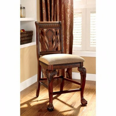 Barryknoll Traditional Side Chair