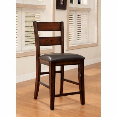 RJ Solid Wood Dining Chair