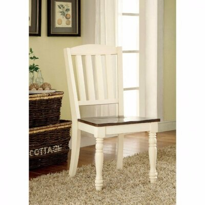 Harrisburg Cottage Dining Chair