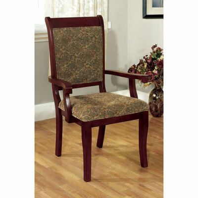 Dahlgren Upholstered Dining Chair