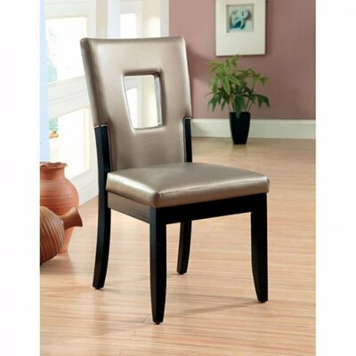 Marqkitta Upholstered Dining Chair