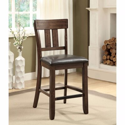 Cheever Transitional Dining Chair