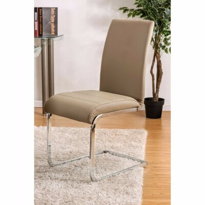 Ballinger Contemporary Dining Chair