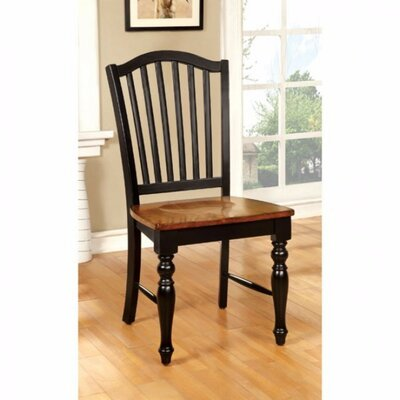 Baldhart Cottage Dining Chair