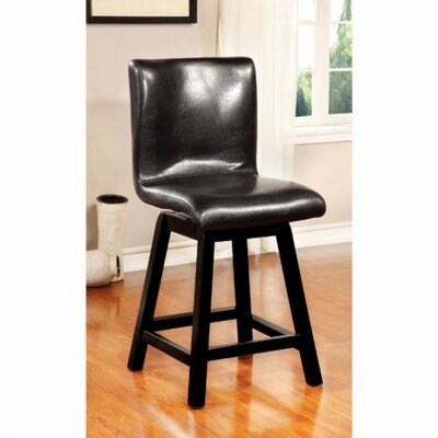 Keanna Dining Chair
