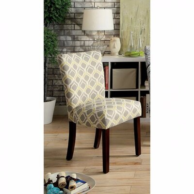 Alyda Upholstered Dining Chair