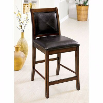 Keyshawn Upholstered Dining Chair