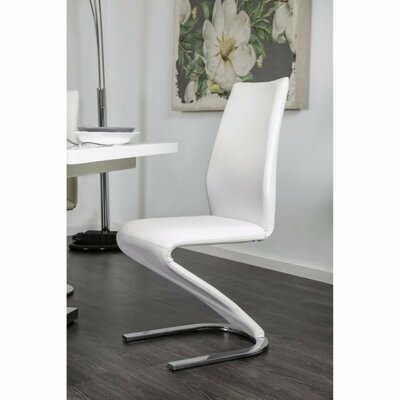 Ballsallagh Contemporary Dining Chair