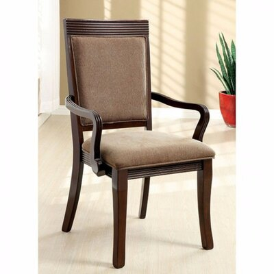Amd Contemporary Solid Wood Dining Chair
