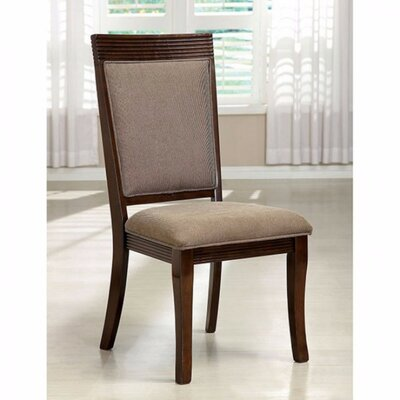 Amd Contemporary Dining Chair