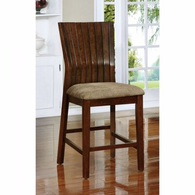 Mazucci Modern Solid Wood Dining Chair