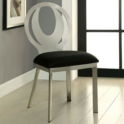 Ballycastle Contemporary Dining Chair