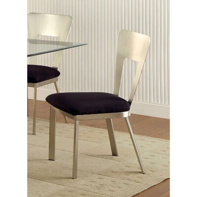 Metropole Dining Chair