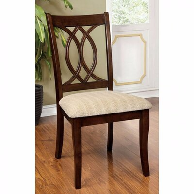 Kadon Transitional Dining Chair