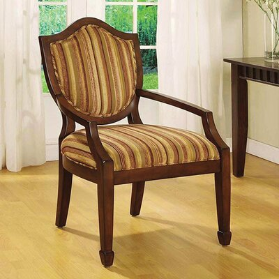 Danbury Traditional Armchair