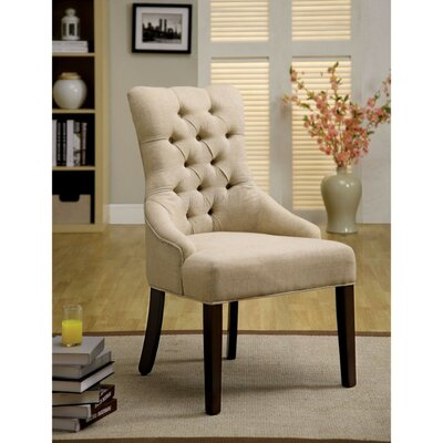 Deniela Side Chair