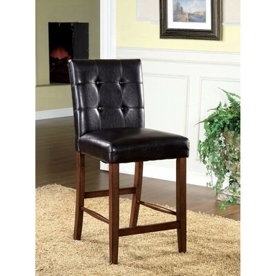 Dany Pub Chair