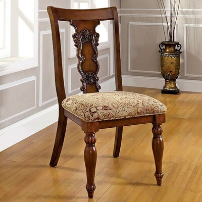 Batesville Traditional Batesville Solid Wood Dining Chair
