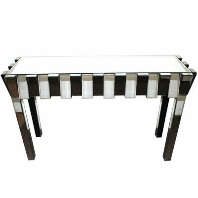 Alcmene Fashionable Modern End Table