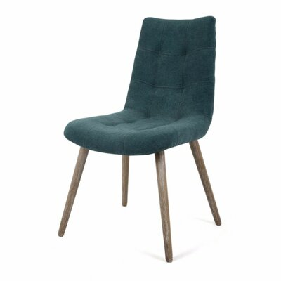 Charlcombe Upholstered Dining Chair