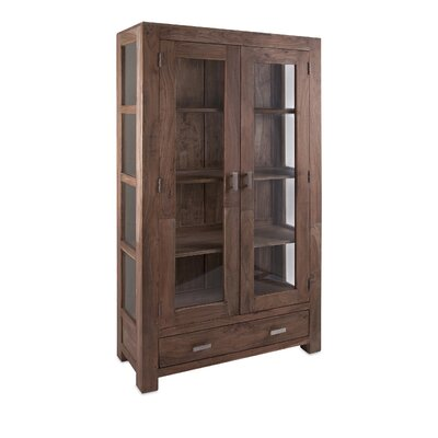Wilmington Armoire