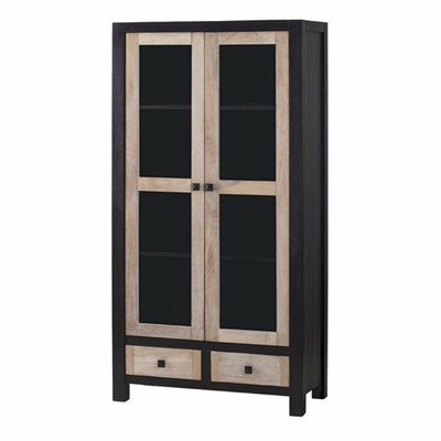 Winchell Armoire